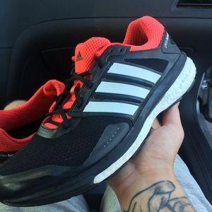Adidas ultra Boost Glide